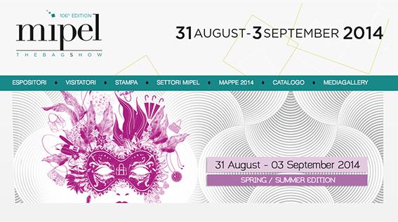 スクリーンショット 2014-08-26 21.30.56